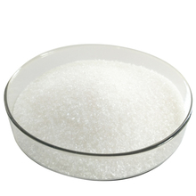 40-80 mesh food grade sodium saccharin 128-44-9 with best price