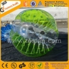 Top quality inflatable ball suit bumper bubble ball TB040
