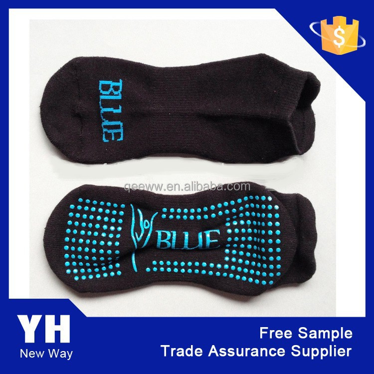 2015 Anti odor youth socks antibacterial socks imported from China