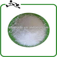 high purity 98.5% sodium borohydride