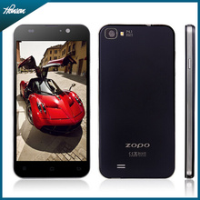 Original ZOPO ZP980+ Octa Core 2G RAM 16GB ROM 5'inch Gorilla Glass 14M Camera android smart phone