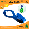flexible expandable hose holder 50ft