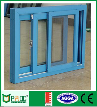 List manufacturers of boat windows buy boat windows get for Cheap windows and doors for sale