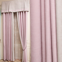 Turkish curtain fabric, the most beautiful fancy curtains
