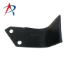 /product-detail/sifang-tractor-spare-parts-tiller-blade-tine-harrow-parts-power-tiller-blade-60441301828.html