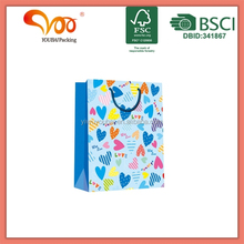 OEM/ODM Factory Wholesale Good Quality Handcraft clear vinyl pvc zipper bags with handles