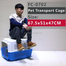 Hot design pet cage/carrier/house