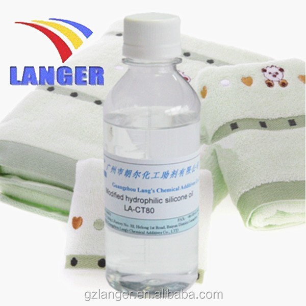 China manufacturer Acrylic Polymers Non-foam and Anti Back Stain Soaping Agent for fabric LA-K50D