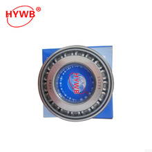 Factory wholesale taper roller bearing for spur gears 30212