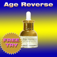 Hydrating face serum regenerates surface cells Natural protein peptide serum best anti-aging serum