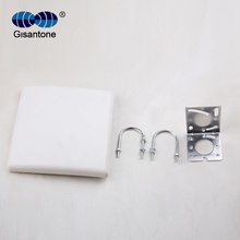 GSM Combo Puck Antenna with Magnetic