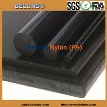 Nylon Sheet 3-200mm thickness embossed hdpe sheets plate