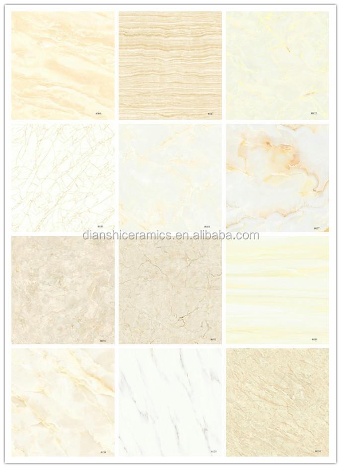 Cool Ceramic Tiles Jeddah Ideas - Simple Design Home - shearerpca.us