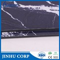 Decoration material /Hot sale Sign board /aluminum composite panels from China