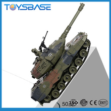 Heng Long Henglong Huanqi Remote Control Toy Plastic and Metal Tracks 1/6 1 10 1:20 1:16 Russian T90 RC Tank