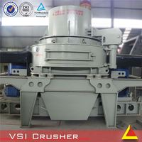 Hot Sale Quartzite Break Impact Crusher Hammer Mill