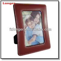 Home Decoration Picture Frame Photo Frames Designs for Wedding LG5040