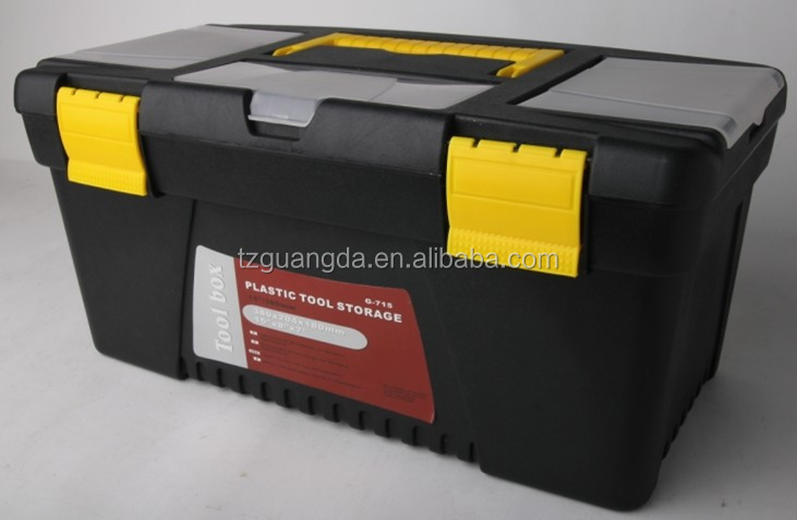 20 years manufacturer of first aid kit tool box for all kinds tools and garage with a very low price