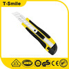 Smile SUK060 hot sale high quality professional safe knife