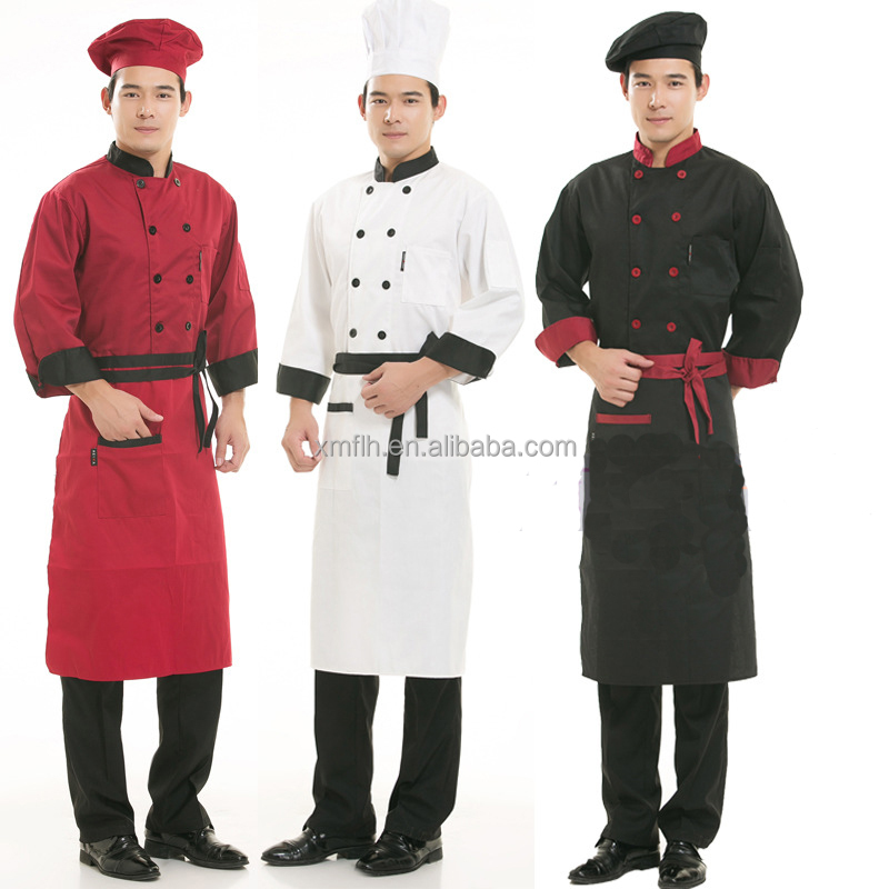 Wholesale chinese clothing tops online buy best chinese for Restaurant uniform shirts wholesale