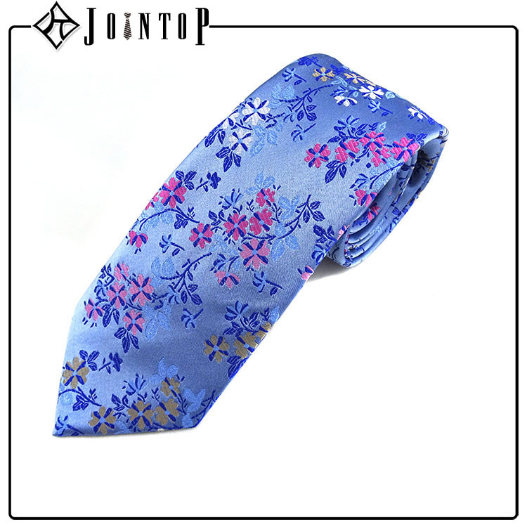 wholesale high quality fancy fashion woman man neckwear