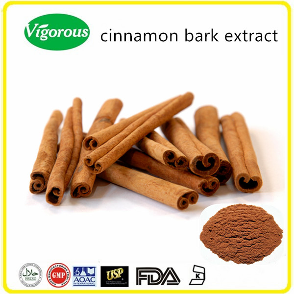 Best price cinnamon bark extract powder
