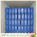 promise competitive price formic acid 85%/Cas No. 64-18-6 hot sales !