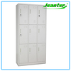 /product-detail/cheap-modular-detachable-wardrobe-cheap-wardrobe-wardrobe-light-2015123456.html