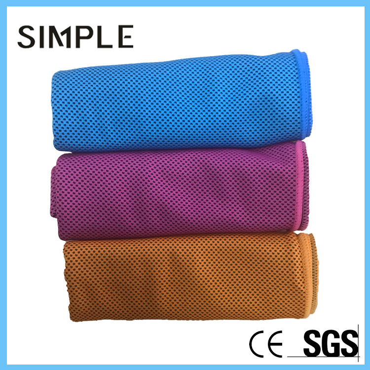 Wholesale eco-friendly Microfiber Cleanroom Rolled Wiper