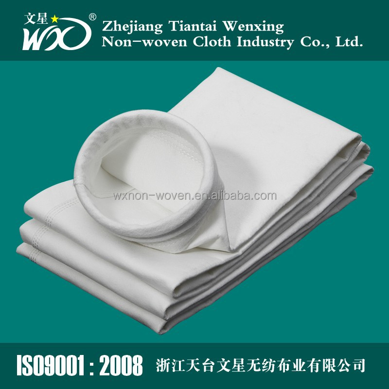 Polyester Vacuum Cleaner Dust Filter bag
