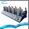 5 in 1mug sublimation printing machine with lower price