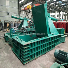 shanghai hengwang Horizontal baler straw /hay bundle machine /pricebaler machine for grass