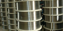 high quality 304 stainless steel welding wire factory direct sale