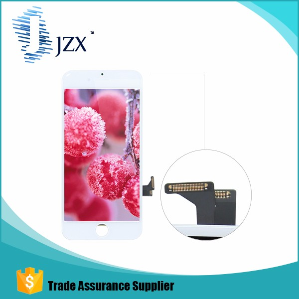 Mobile phones display for iphone 7 lcd digitizer, for iphone 7 screen