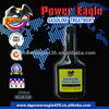 Car Fuel Gasoline Additive PE