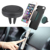 Mobile Accessories Magnetic Air Vent Mount Car Phone Holder For Smartphone and GPS