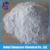 Mesh Ground Calcium Carbonate