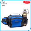 Sport waterproof running waist bag outdoor fanny pack