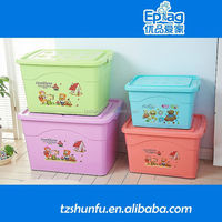 2015 plastic containers for acrylic,plastic containers for acrylic,plastic lunch box