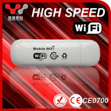 3G USB WIFI BUS car wifi router for phone tablet pc
