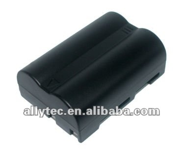 Brand New!7.4V Replacement Lithium Battery Pack For EN-EL3