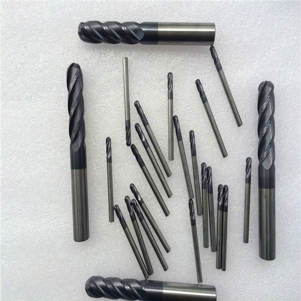 high quality indexable carbide thread milling insert