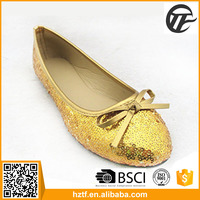 The plaid best sample free ladies elegant shoes wholesale import 2016