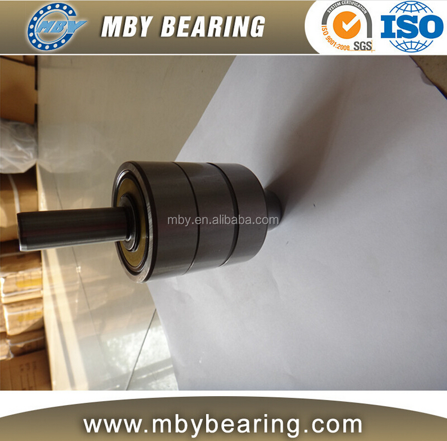 Wuxi MBY we need distributors WIB 1630120 A B oil gear water pump bearing
