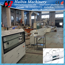 Aluminum for Stable PPR Pipes Extruding Machinery/PPR-AL Pipes Extruding Line/Machinery
