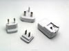Supplier Switching Power Adapter 24v Dc Adapter