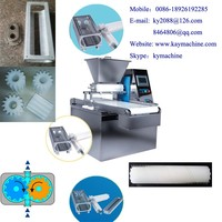 Flour paste separation equipment