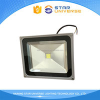 Factory Directly Provide Led Sport Ground Flood Light