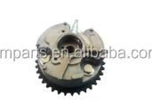 camshaft timing gear for toyota for hiace 2TR 13050-75010