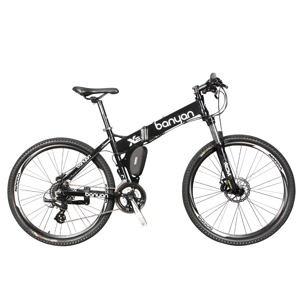 Folding Wholesale Mountain Bikes 26 Inch 24 Spd